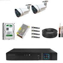 پک 2 1 e1590147307639 210x210 - پکیج آماده نصب 2 دوربین مداربسته AHD با کیفیت 2مگاپیکسل/اقتصادی  ECO/2/XM