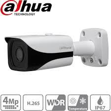 download 1 - لیست قیمت دوربین مداربسته cvi برند Dahua