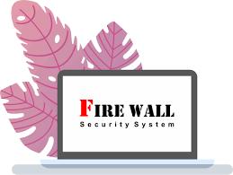 download 2 - لیست قیمت دزدگیراماکن برند firewall