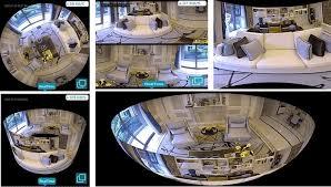 دوربین لامپی رم خور V380 , دوربین وایرلس لامپی ، دوربین مداربسته لامپی ، دوربین مداربسته جاسوسی