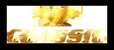 Logo5 - لیست قیمت دزدگیر اماکن برند کلاسیک